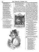 Página 694