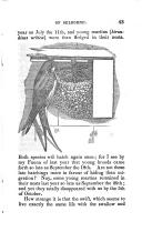 Página 43