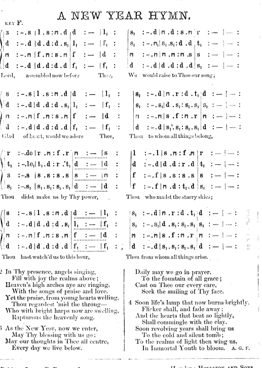 [ocr errors][ocr errors][ocr errors][ocr errors][ocr errors][ocr errors][ocr errors][ocr errors][merged small][merged small][merged small][merged small][merged small]