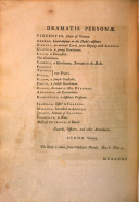 Página 294