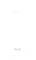 Página 240
