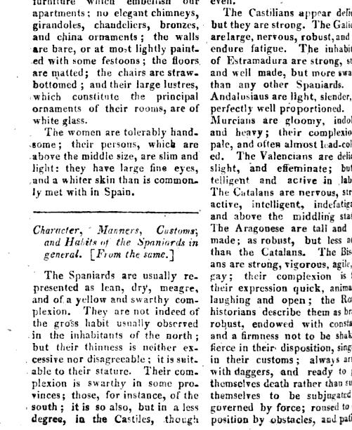 [ocr errors][ocr errors][ocr errors][ocr errors][ocr errors][ocr errors][ocr errors][ocr errors][ocr errors][ocr errors][ocr errors][ocr errors][subsumed][ocr errors][ocr errors][ocr errors][ocr errors][ocr errors][merged small]