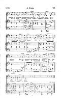 Página 751