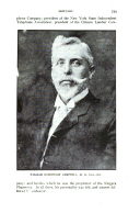 Página 759