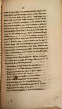 Página 581