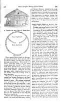 Página 53
