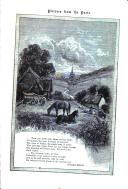 Página 761