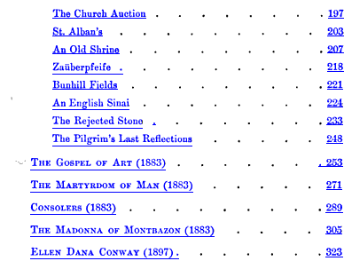 [merged small][merged small][merged small][merged small][merged small][merged small][merged small][merged small][merged small][merged small][merged small][ocr errors][merged small][merged small][merged small][merged small][merged small][merged small][merged small][merged small][merged small][merged small][merged small][merged small][merged small][merged small][merged small][merged small]