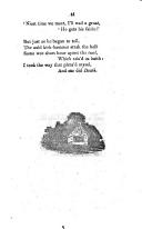 Página 41