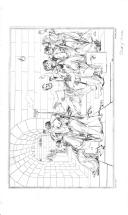 Página 148