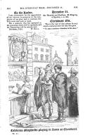 Página 1593