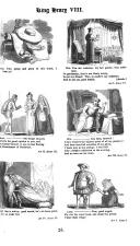 Página 579