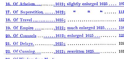 [merged small][merged small][ocr errors][merged small][merged small][merged small][merged small][merged small][merged small][merged small][merged small][merged small][merged small][merged small][merged small][merged small][merged small][merged small][merged small]