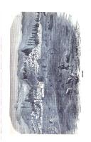 Página 75