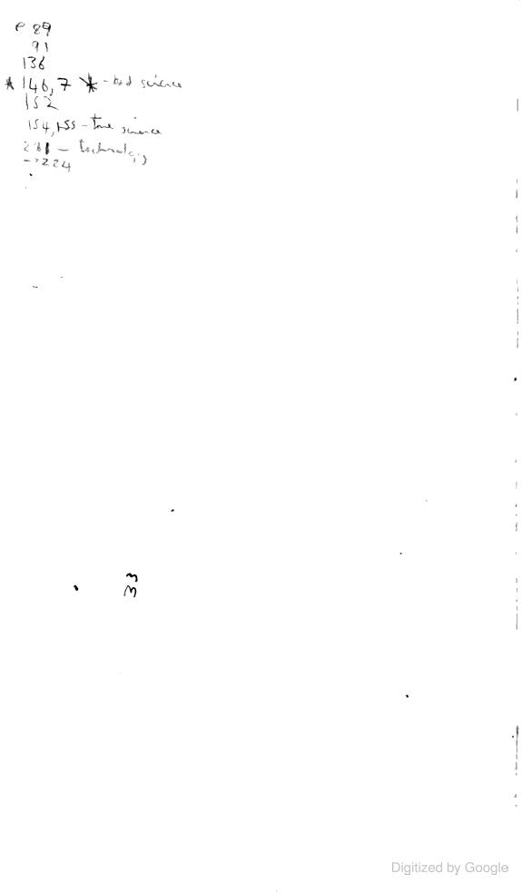 [merged small][ocr errors][merged small][merged small][merged small][merged small][merged small][merged small][merged small][merged small][graphic]
