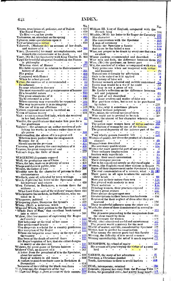 [ocr errors][ocr errors][ocr errors][ocr errors][ocr errors][merged small][merged small][merged small][merged small][merged small][merged small][merged small][ocr errors][ocr errors][ocr errors][ocr errors][ocr errors][ocr errors][ocr errors]