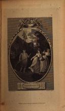 Página 130