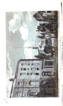 Página 418