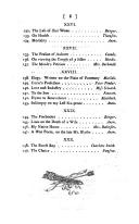 Página 8