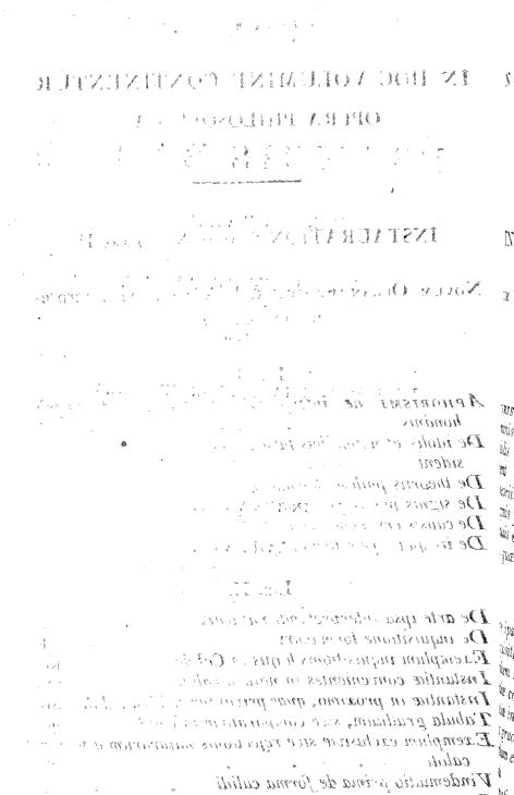 [ocr errors][ocr errors][ocr errors][ocr errors][merged small][ocr errors][ocr errors][ocr errors][ocr errors][ocr errors][ocr errors][ocr errors][ocr errors][ocr errors][ocr errors][ocr errors][ocr errors][merged small][ocr errors][ocr errors][merged small][ocr errors][ocr errors]