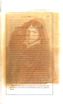 Página 446