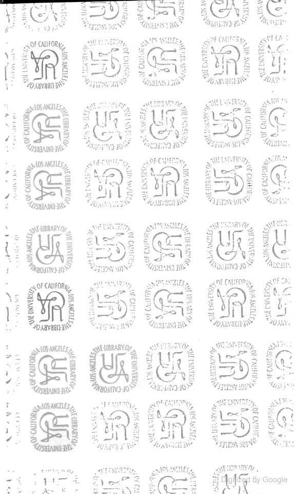 [ocr errors][merged small][merged small][merged small][merged small][ocr errors][merged small][merged small][merged small][ocr errors][merged small][ocr errors][ocr errors][merged small][merged small][ocr errors][merged small][ocr errors][ocr errors][ocr errors][ocr errors][ocr errors][ocr errors][merged small][merged small][merged small][ocr errors][merged small][ocr errors][ocr errors][ocr errors][ocr errors][ocr errors][merged small][merged small][merged small][ocr errors][merged small][merged small][ocr errors][merged small][merged small][merged small][merged small][ocr errors][ocr errors][merged small][merged small][ocr errors][merged small][merged small][merged small][ocr errors][ocr errors][merged small][ocr errors][ocr errors][ocr errors][merged small][ocr errors][merged small][merged small][merged small][ocr errors][ocr errors][ocr errors][ocr errors][ocr errors][ocr errors][merged small][merged small][merged small][ocr errors][ocr errors][merged small][ocr errors][ocr errors][ocr errors][ocr errors][ocr errors][ocr errors][ocr errors][ocr errors][merged small][merged small][ocr errors][merged small][merged small][merged small][merged small][merged small][ocr errors][merged small][ocr errors][ocr errors][merged small][merged small][ocr errors][merged small][merged small][ocr errors][merged small][merged small][merged small][ocr errors][ocr errors][merged small][ocr errors][merged small][merged small][merged small][graphic][graphic][graphic][ocr errors][graphic][ocr errors][graphic][graphic]