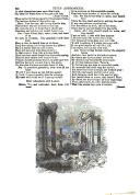 Página 750