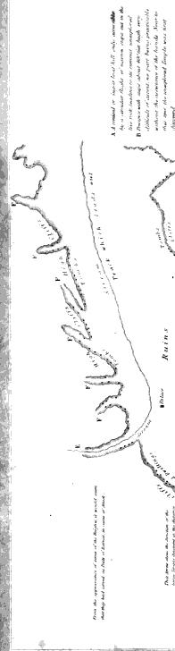 [ocr errors][merged small][merged small][merged small][ocr errors][ocr errors][merged small][merged small]