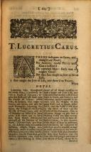 Página 605