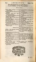 Página 827