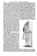 Página 996