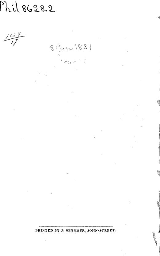 [merged small][merged small][ocr errors][ocr errors][ocr errors][ocr errors][ocr errors][merged small]