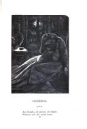 Página 139