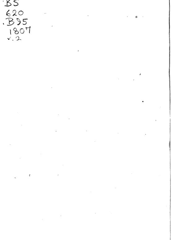 [ocr errors][ocr errors][ocr errors][merged small][merged small][merged small][ocr errors][merged small][merged small][merged small]