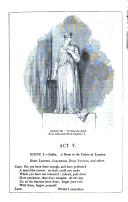 Página 500