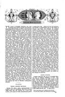 Página 475