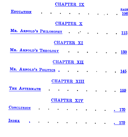 [merged small][merged small][merged small][merged small][merged small][merged small][merged small][merged small][merged small][merged small][merged small][merged small][merged small][merged small][merged small][merged small][merged small][merged small][merged small][merged small][ocr errors][merged small][ocr errors]