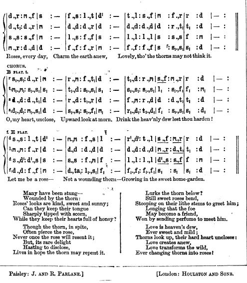 [ocr errors][ocr errors][table][ocr errors][ocr errors][ocr errors][ocr errors][ocr errors][ocr errors][ocr errors][table][merged small][merged small][merged small][merged small]