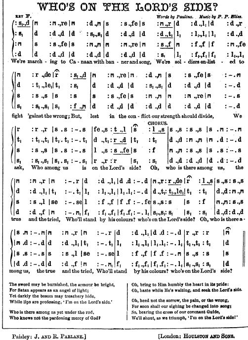 [ocr errors][table][table][table][ocr errors][ocr errors][ocr errors][ocr errors][ocr errors][ocr errors][ocr errors][merged small][table][ocr errors][ocr errors][ocr errors][ocr errors][ocr errors][ocr errors][ocr errors][ocr errors][ocr errors][ocr errors][table][ocr errors][ocr errors][table][ocr errors][merged small][ocr errors][merged small][merged small][merged small][merged small]
