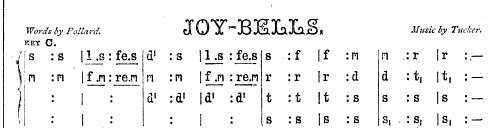 [merged small][ocr errors][ocr errors][ocr errors][merged small][ocr errors][ocr errors][ocr errors][ocr errors]
