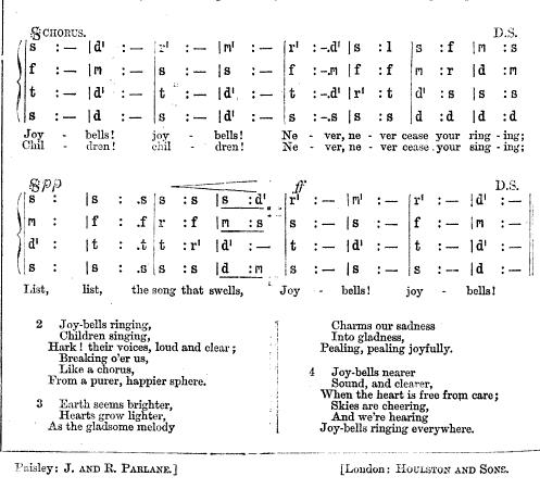 [ocr errors][merged small][ocr errors][ocr errors][ocr errors][merged small][ocr errors][ocr errors][merged small][table][ocr errors][merged small][ocr errors][table][ocr errors][merged small][ocr errors][ocr errors][ocr errors][table][merged small][ocr errors][merged small][merged small]