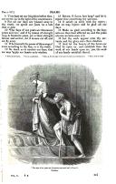 Página 617