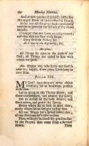 Página 601