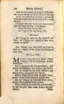 Página 606