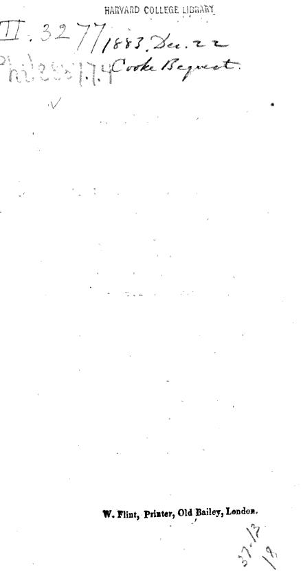 [merged small][ocr errors][merged small][merged small][merged small][ocr errors][merged small]