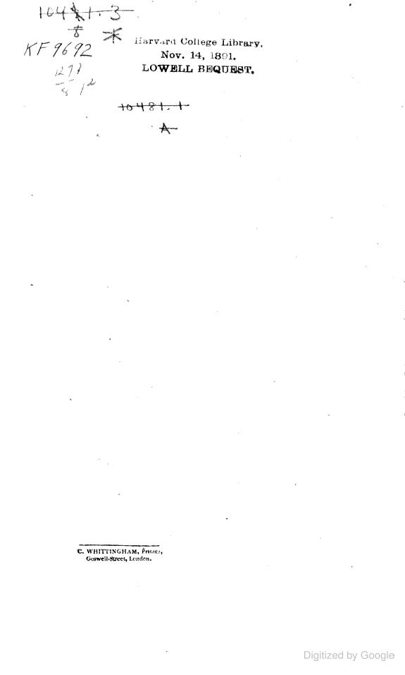 [merged small][ocr errors][merged small][ocr errors][merged small][merged small]