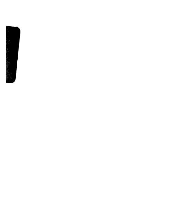 [graphic][merged small][ocr errors][ocr errors]