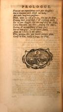 Página 320