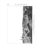 Página 462