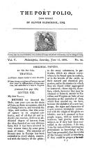 Página 369